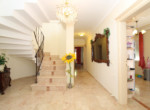 properties for sale in alanya (30)