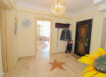 properties for sale in alanya (31)