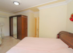 properties for sale in alanya (33)