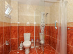 properties for sale in alanya (35)