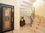 properties for sale in alanya (36)