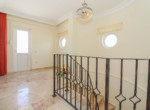properties for sale in alanya (38)