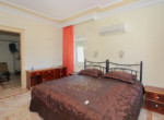 properties for sale in alanya (39)