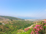 properties for sale in alanya (4)