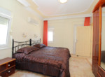 properties for sale in alanya (41)
