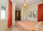 properties for sale in alanya (43)