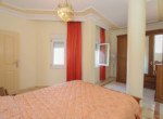 properties for sale in alanya (44)