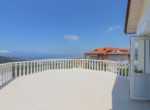 properties for sale in alanya (47)