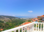 properties for sale in alanya (48)