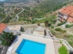 properties for sale in alanya (49)