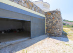 properties for sale in alanya (5)