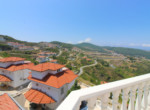 properties for sale in alanya (50)