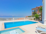 properties for sale in alanya (6)