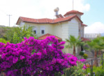 properties for sale in alanya (8)
