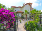 properties for sale in alanya (9)