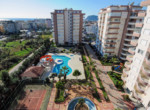 properties in alanya (2)