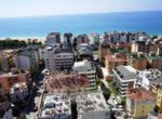 properties in alanya, immobilien in der türkei, wohnungen zu verkaufen in alanya, apartments for sale in alanya (10)