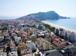 properties in alanya, immobilien in der türkei, wohnungen zu verkaufen in alanya, apartments for sale in alanya (11)
