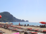 properties in alanya, immobilien in der türkei, wohnungen zu verkaufen in alanya, apartments for sale in alanya (20)