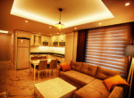 properties in alanya, immobilien in der türkei, wohnungen zu verkaufen in alanya, apartments for sale in alanya (24)