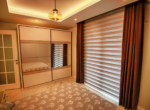 properties in alanya, immobilien in der türkei, wohnungen zu verkaufen in alanya, apartments for sale in alanya (3)