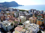 properties in alanya, immobilien in der türkei, wohnungen zu verkaufen in alanya, apartments for sale in alanya (9)