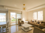 property for sale in alanya (2)