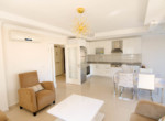 property for sale in alanya (3)