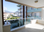 property for sale in alanya (4)