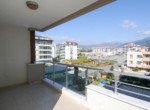 property for sale in alanya (6)