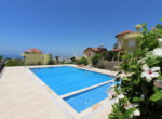 property in alanya (1)