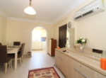 property in alanya (12)