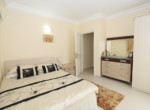 property in alanya (15)