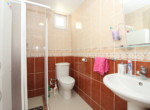 property in alanya (16)