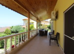 property in alanya (18)
