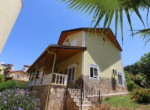 property in alanya (2)