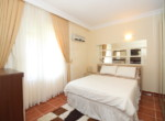 property in alanya (22)