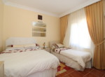 property in alanya (25)