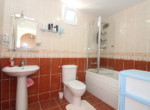 property in alanya (27)