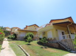 property in alanya (37)