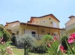 property in alanya (38)
