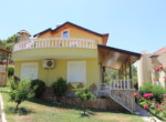 property in alanya (39)