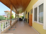 property in alanya (4)