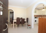 property in alanya (5)