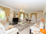 property in alanya (6)