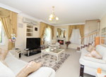 property in alanya (9)