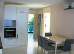 property in alanya, immobilien in der türkei, wohnungen zu verkaufen in alanya, apartments for sale in alanya (10)