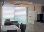 property in alanya, immobilien in der türkei, wohnungen zu verkaufen in alanya, apartments for sale in alanya (5)