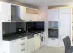 property in alanya, immobilien in der türkei, wohnungen zu verkaufen in alanya, apartments for sale in alanya (8)