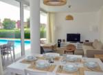 property in turkey apartments for sale in turkey immobilien in der türkei wohnungen zu verkaufen in der türkei alanya auslandsimmobilien